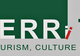 TERRITUR – Tourism, Heritage and Space