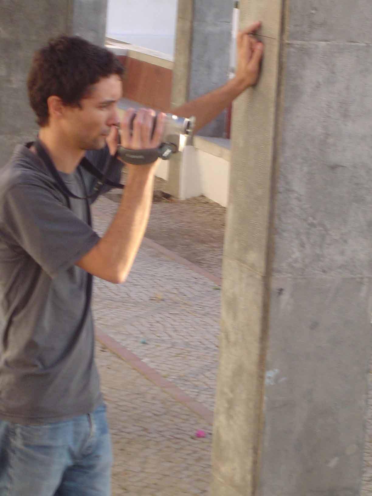 Eduardo Ascensão