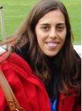 Ana Louro
