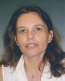 Maria João Hortas