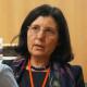 Maria Lucinda Fonseca