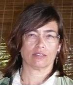 Maria Lousada