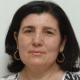 Maria Lucinda Cruz dos Santos Fonseca