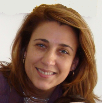 Eduarda Marques Costa