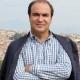 Jorge Umbelino