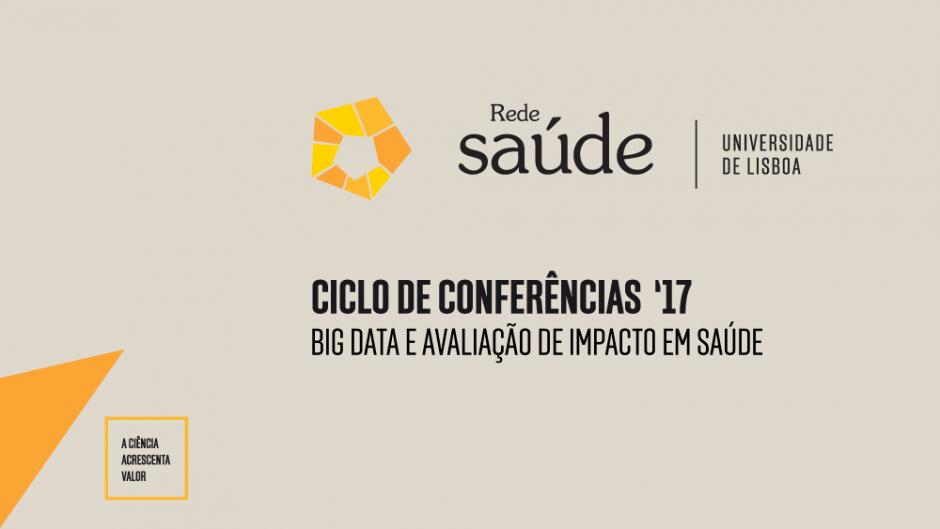 SAUDE_ciclo_conferencias_FEV_GD-940x529