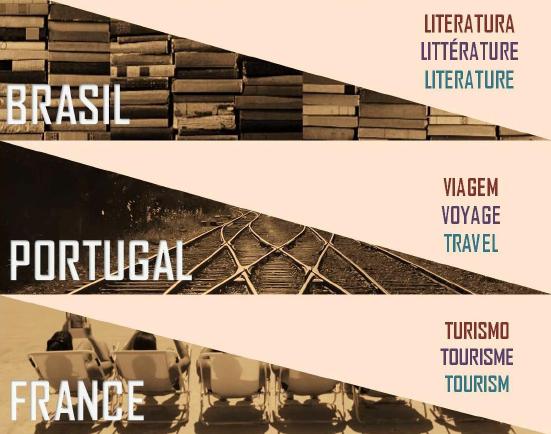 Literatura_viagem_turismo