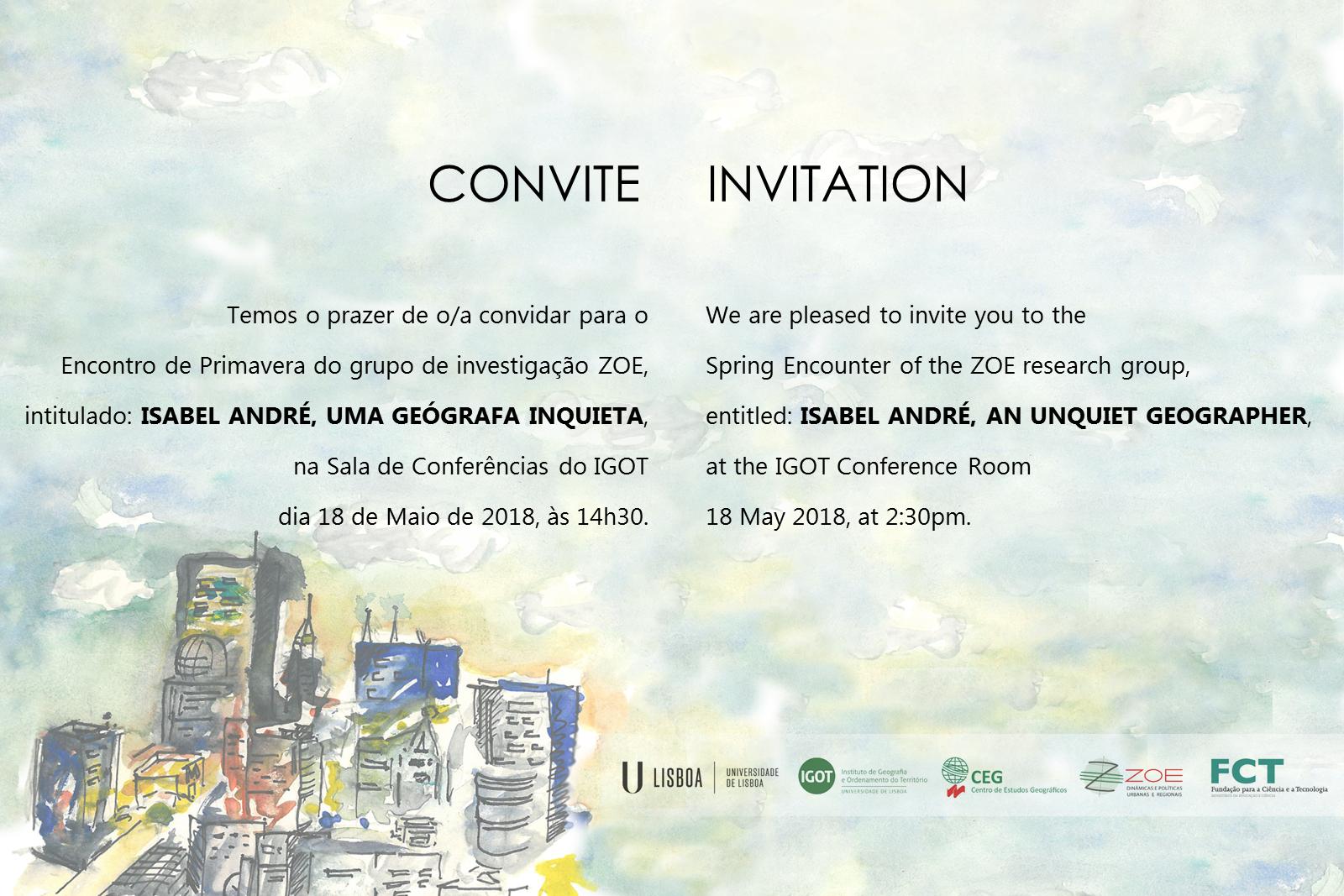 convite_18maio18