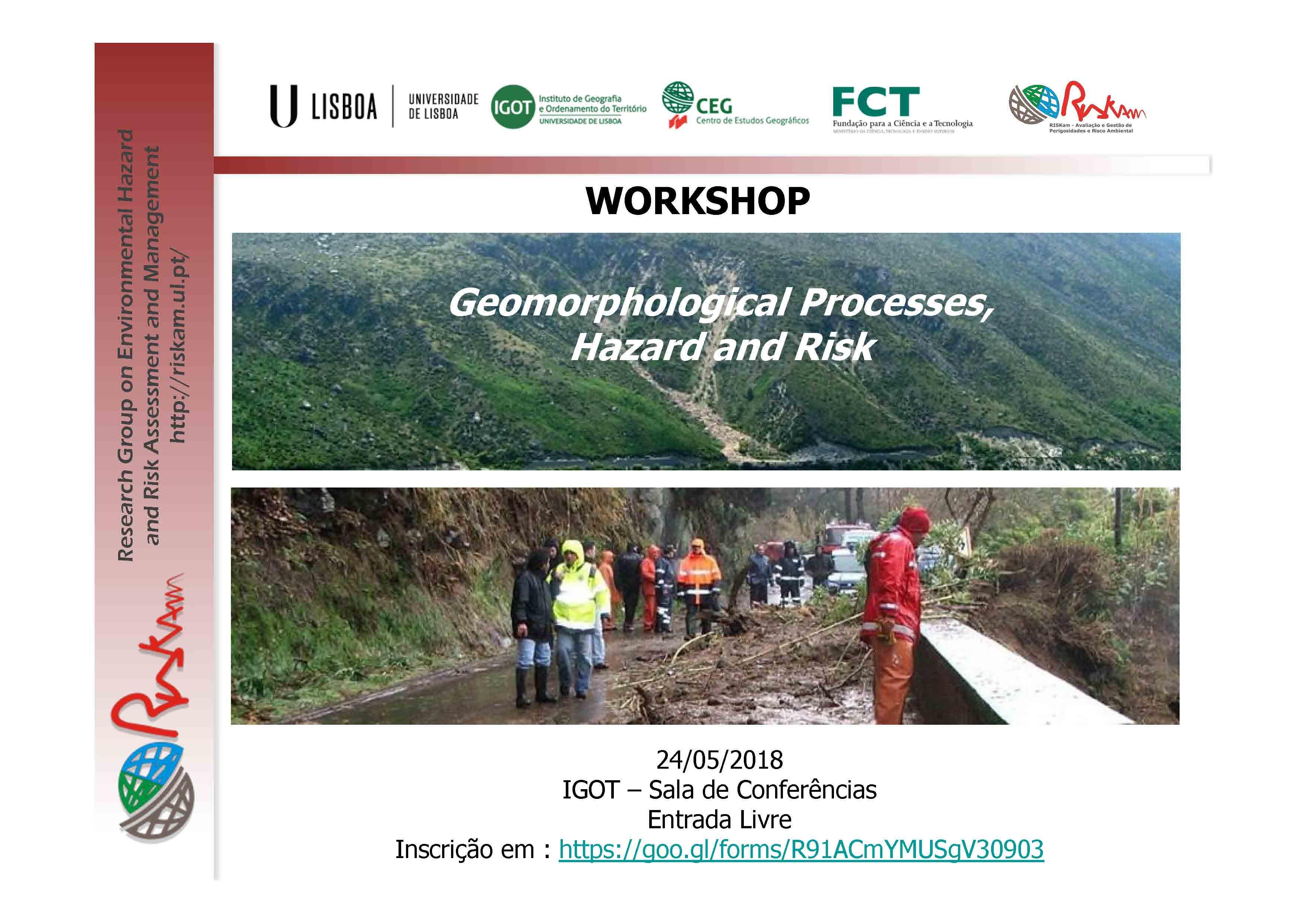 workshop riskam_24 maio_2018_v5_Página_1