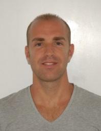 Jorge Miguel Santos