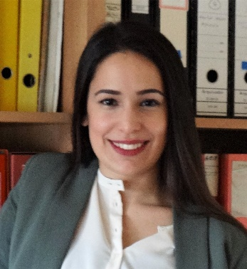 Cláudia Viana