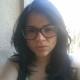 Emanuella Vieira