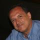 Juan Javier Jiménez