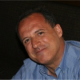 Juan Javier Jiménez Cuenca