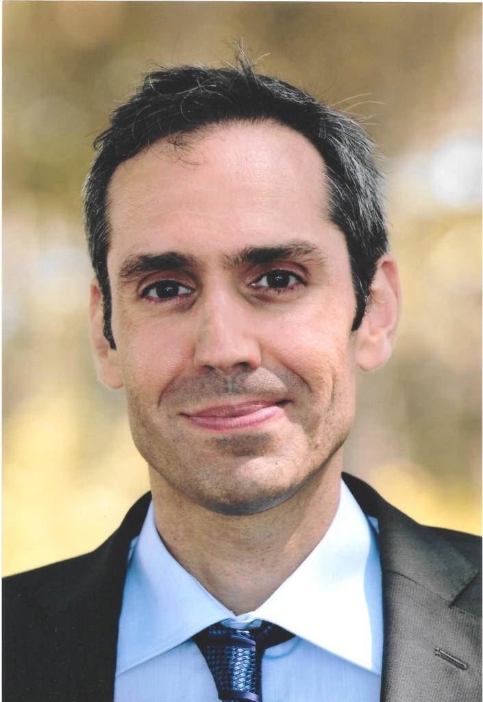 Pedro Pinto Santos