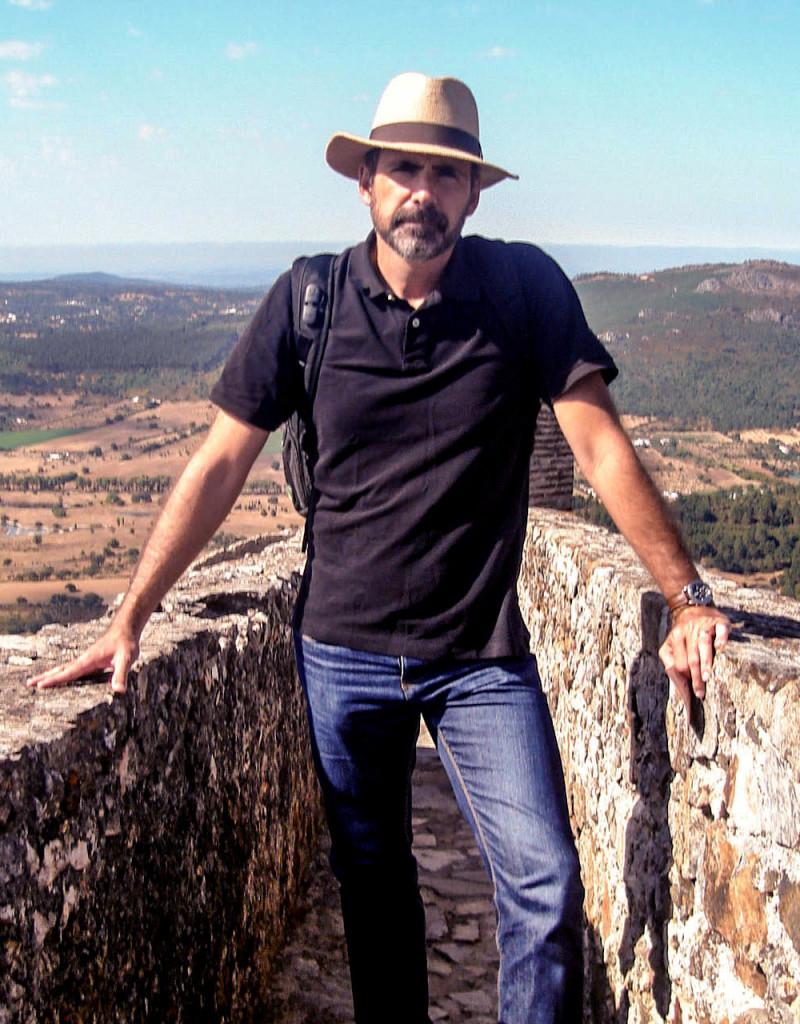 Rafaello Bergonse