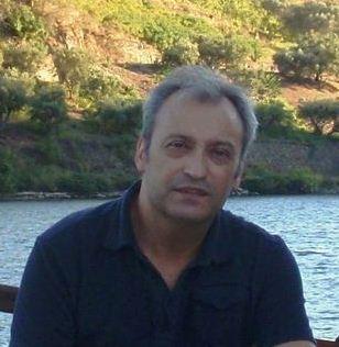 Herculano Cachinho