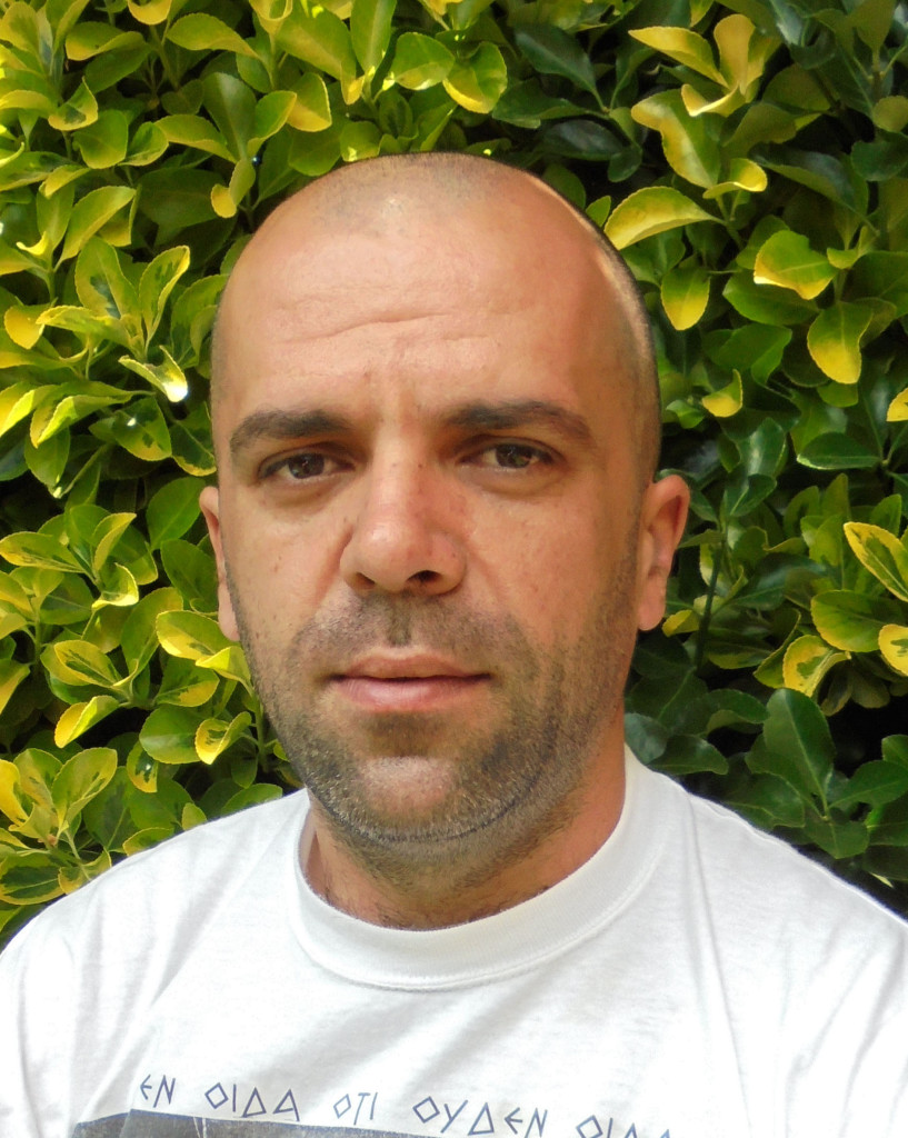 João Paulo Fortes