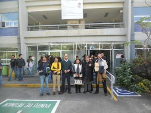5_UNAM