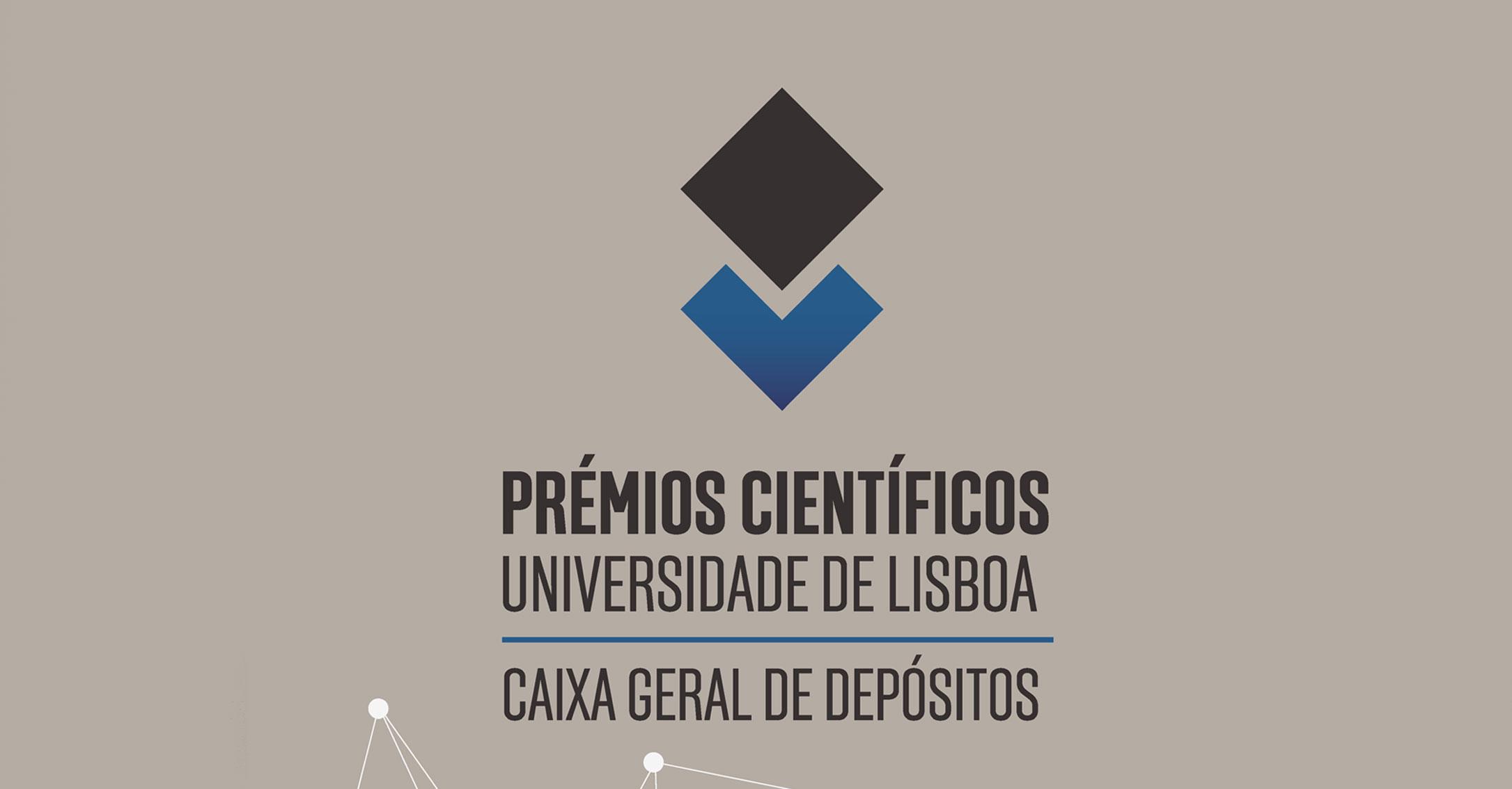 Premio_ULisboa-CGD