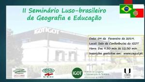 Cartaz Seminário Luso_Brasileiro