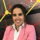 Sofia de Almeida