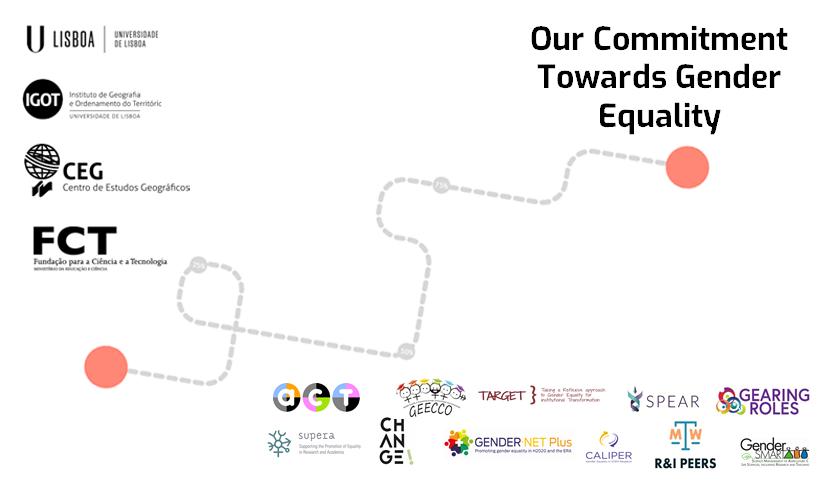 Miniatura Gender Equality 2020 banner EN