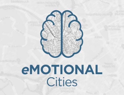 Novo projeto Horizonte 2020: eMOTIONAL Cities